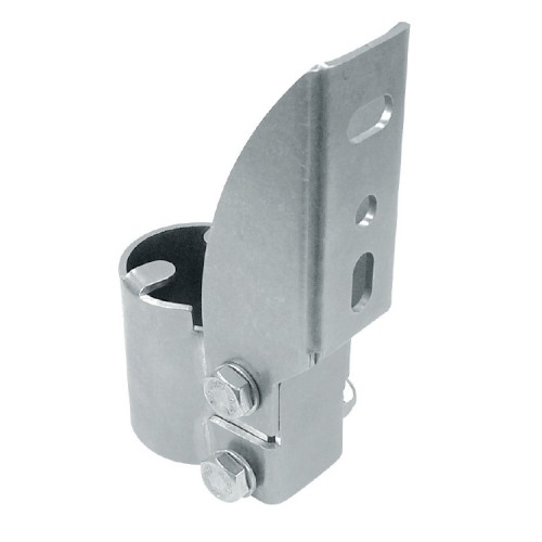 SIDE MOUNTING TOP BRACKET SS